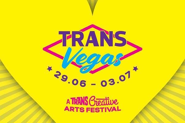Trans Vegas 2019 returns to Manchester on June 29