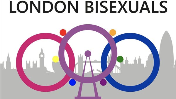 Pride in London: the most bisexual yet?