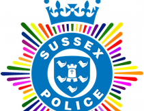'Meet the police' at the Rainbow Hub today at 2pm