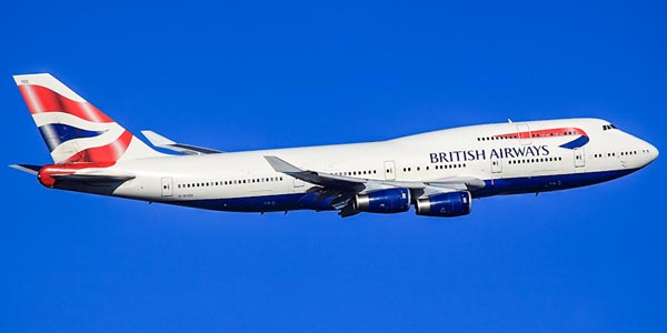 Campaign calls on BA to stop deportations on 100th birthday