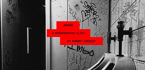 PREVIEW: King's Head Theatre presents Robert Chesley'sJerker