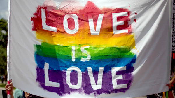 Muslim LGBT+ refugees gain asylum easier in Germany if the act more Gay