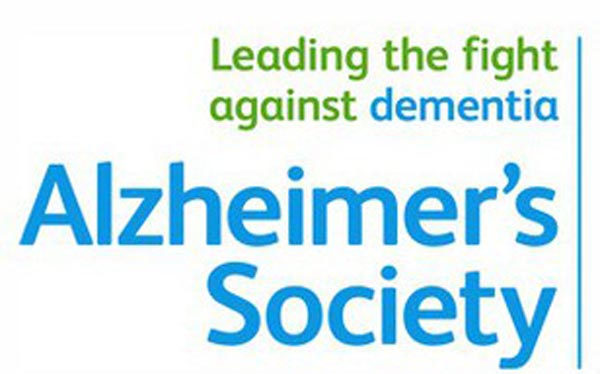 Alzheimer's Society comments on cognitive decline in LGBT+ people