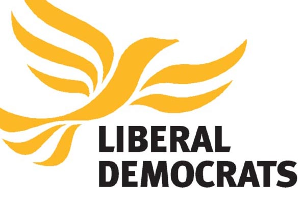 Tory police cuts in Sussex are 'criminal' say Lib Dems
