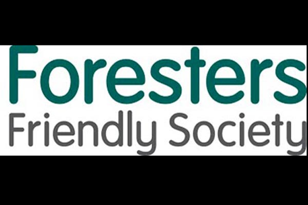 Foresters Friendly Society appoint first openly Gay President
