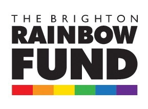 The Brighton Rainbow Fund approves first Grassroots grant from new funding stream