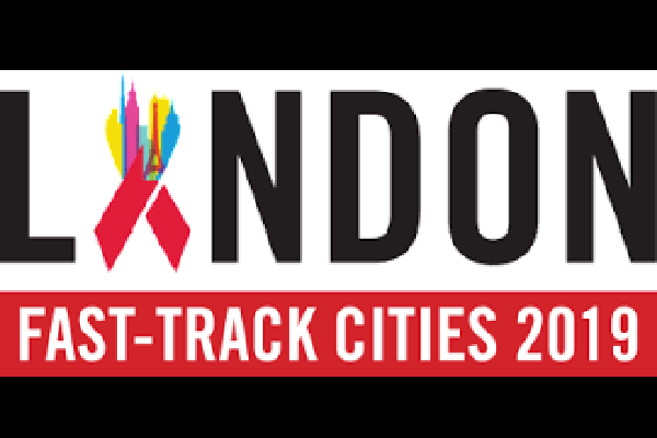 Fast Track Cities conference 2019 opens in London