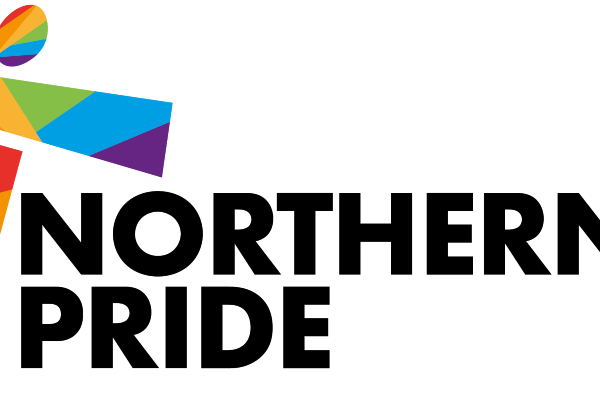 Sink the Pink and Jonny Bongo to launch UK Pride 2020 in Newcastle