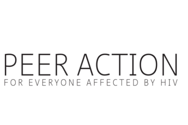 Peer Action: November events