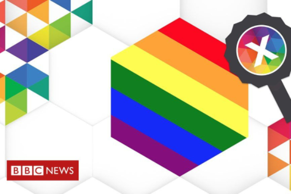 General election 2019: What to look out for on LGBT issues