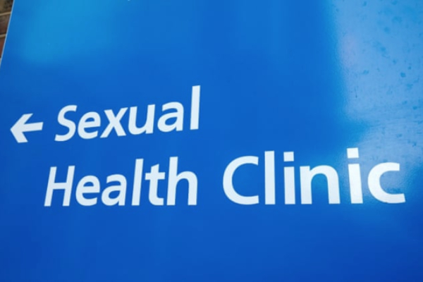 Brighton professor appointed to assist World Health Organisation