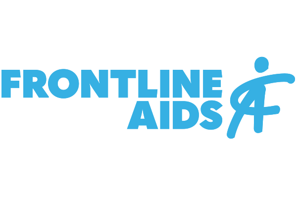 Frontline AIDS invites you to an interactive virtual reality experience at part of World Aids Day events 2019