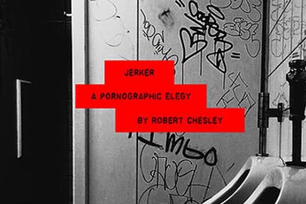 REVIEW: Jerker @ King's Head Theatre