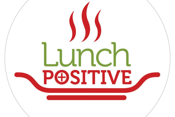 Lunch Positive offers new support for those living with HIV