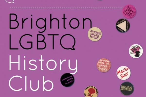 LGBTQ+ History Club: Trans and Intersex in the Roman World