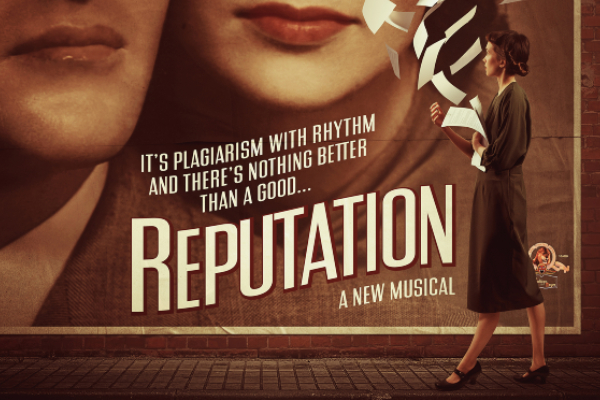 REVIEW: Reputation @ Other Palace studio theatre, Victoria