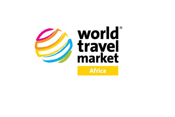 EQUAL Africa: a WTM Africa & IGLTA LGBTQ+ initiative