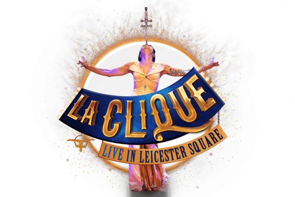 REVIEW: La Clique  @ Spiegeltent, Leicester Square