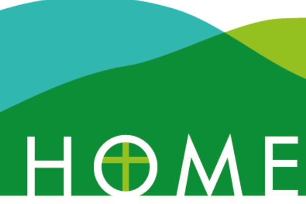 HOMELINK's #homesforhomeless gala @ Glyndebourne
