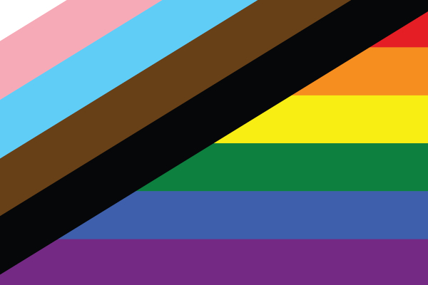 Partnership project requires freelance LGBTQ+ Inclusion Trainers