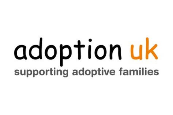 Adoption UK call for urgent action