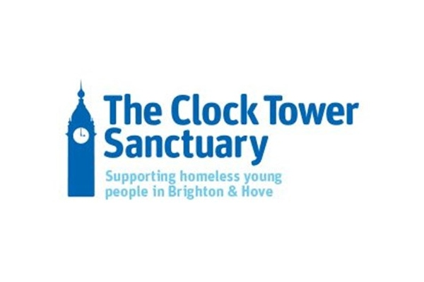 Christmas Escape Room for the Clock Tower Sanctuary