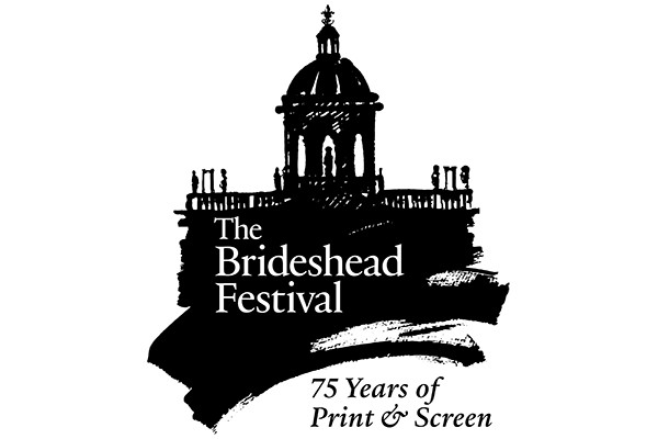 Brideshead Revisited celebrated in new festival