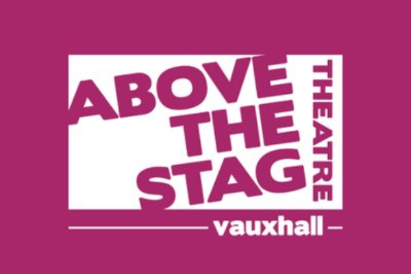 Brian Butler previews two shows Above the Stag theatre in London's Vauxhall