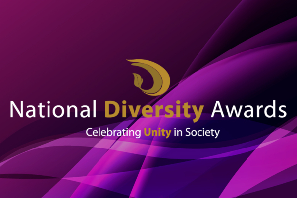 National Diversity Awards Winners announced