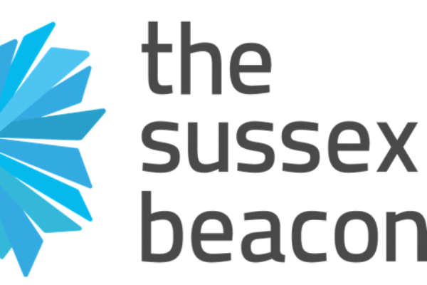 Sussex Beacon welcomes Day Service Users back
