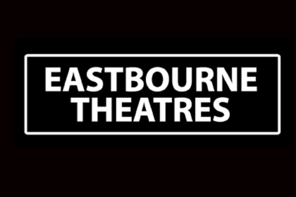 Brian Butler takes a look at what Eastbourne's two theatres have to offer in 2020 and finds musical and dramatic delights to suit every taste.