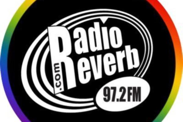Radio Reverb launches Sapphic Voices