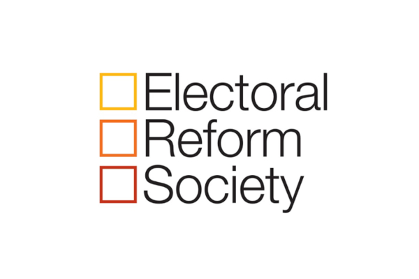 PROPORTIONAL REPRESENTATION AND VOTER TRIALS