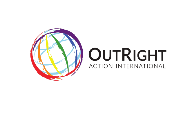 OutRight's research on impact of Covid-19 on LGBTQ+ people presented in webinars
