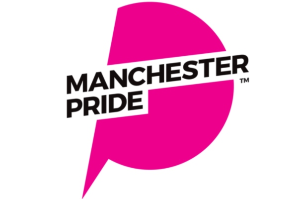 Manchester Pride announce their sixth annual spring fundraiser