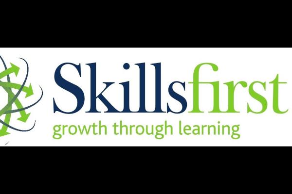 Skillsfirst launch LGBTQ+ Awareness Workplace qualifications