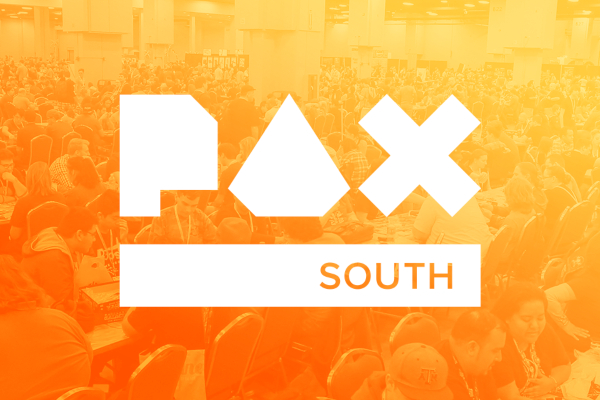 PAX South 2020 Celebrates the Latinx & LGBTQ Community and Developers