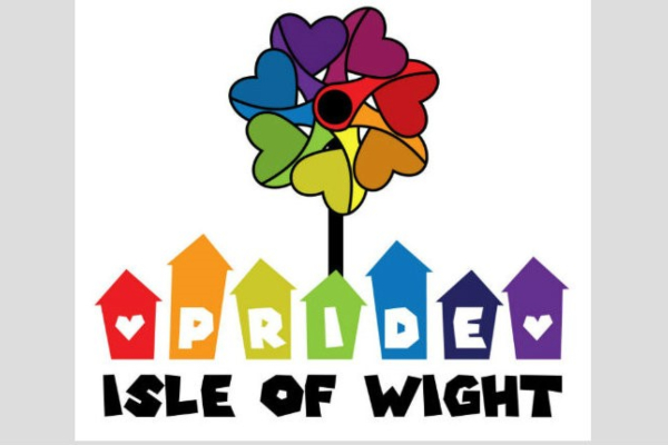 IW Pride returns to Ryde on Saturday 18thJuly 2020
