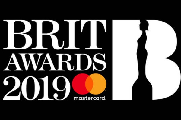 Separate Genders Remain at the Brits