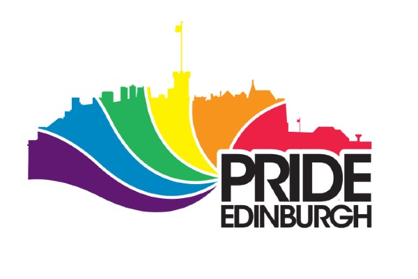 Edinburgh Pride 2020 to take place on Saturday, June 13