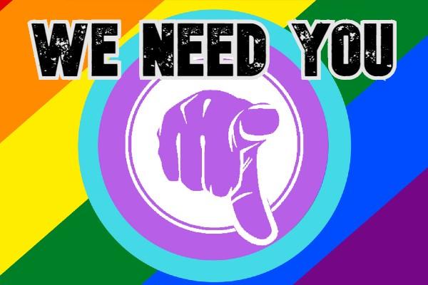 Brighton & Hove LGBT Community Safety Forum quarterly public meeting