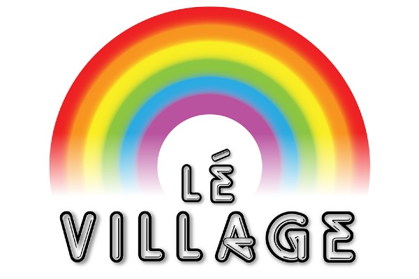Le Village offers free fringe performance space