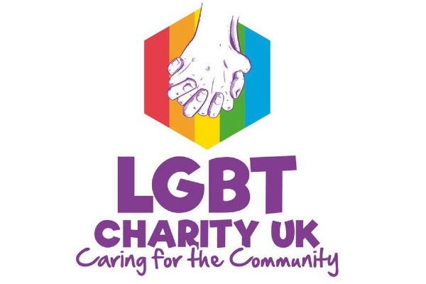 A safe haven for Blackpool's LGBTQ+ community
