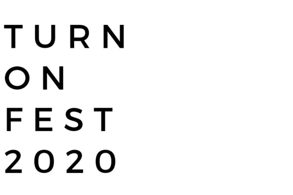 TURN ON FEST – an LGBTQ+ theatre festival in Manchester