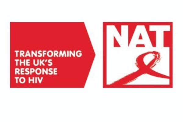 New Public Health England report shows exceptional progress against HIV epidemic
