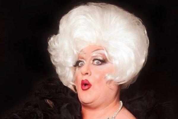 Legends Brighton to hold huge cabaret fundraiser for Australian Red Cross