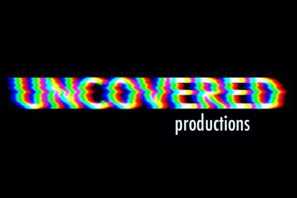 Uncovered Productions film premier on mental health & body image
