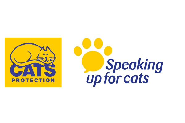 Haywards Heath pair to cycle 750 miles for Cats Protection