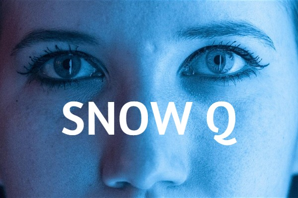 PREVIEW: SNOW Q @ The Spire – LGBTQ History Month