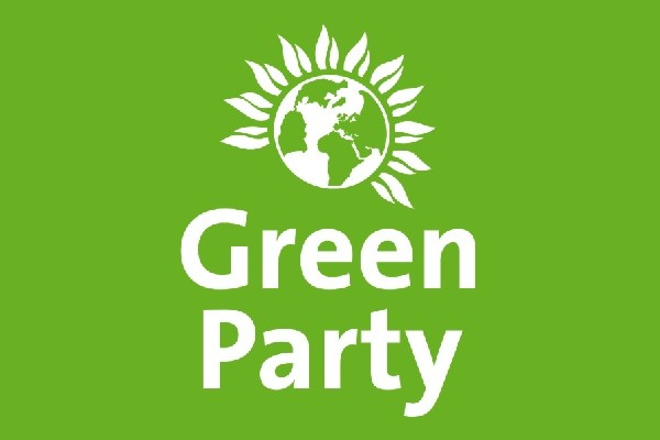 Cuts plans a deep cause for concern, say Greens after Labour reveal budget changes